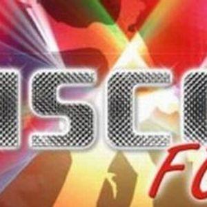 Discofox -  megamix (.mp3)  HQ 2014