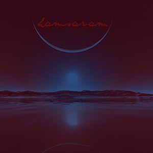 Hamsar-am (Summer Mix 2016)