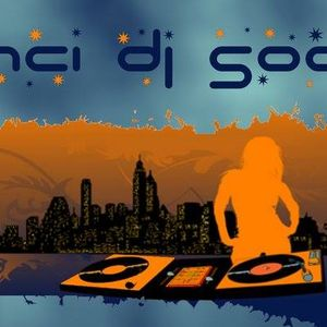 NCI DJ Society Podcast by Stephen McDonnell - 15-3-2014
