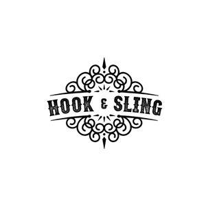 Sling 001 - Tric
