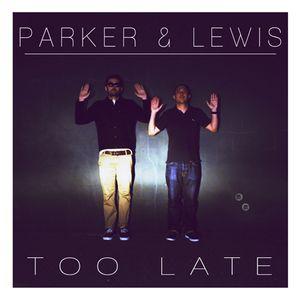 "PARKER&LEWIS - ""BOXON is in da HOUSE"""