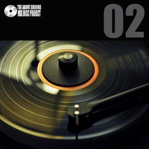 Mix Disc 02