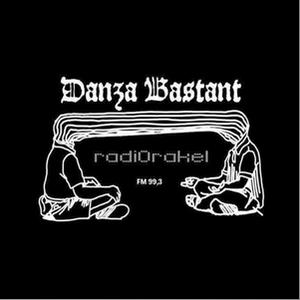 Danza Mix # 13: Helene Rickhard