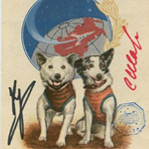 SPACE DOGS RADiO #miXtape 004 - MiSSiONS