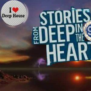 Deep Story #90