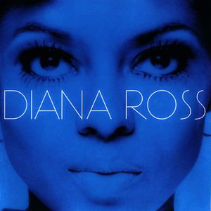 94-Minutes with DIANA ROSS