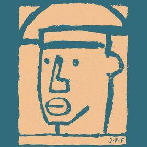 DYSSEMBLER #15 part 1 | John Mccusker (musique concrète, collage, synth, outsider)