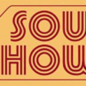 Soulshow 4-10