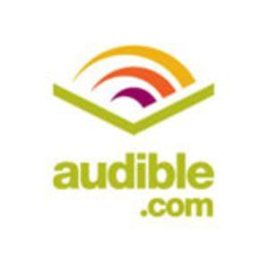 E64: Audible Please Sponsor Us