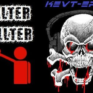 Hellter Skellter & KevT-Error - Burn This Motherfuckers_2012