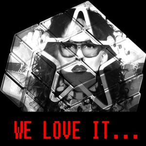Mix - We Love It...