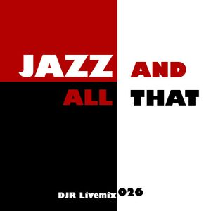 Jazz And All That