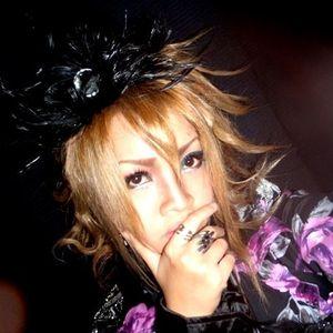 I can be ur first choice deejay,I'm kurosaki kiril~