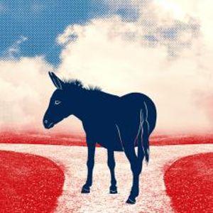 Will Progressive Populism Save The Democratic Party?
