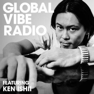 GVR 039 - Ken Ishii