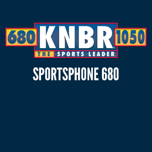 12-20 Andy Furillo of the Sac Bee talks to Ray about his run-in with Boogie Cousins