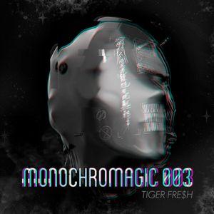 Monochromagic 003