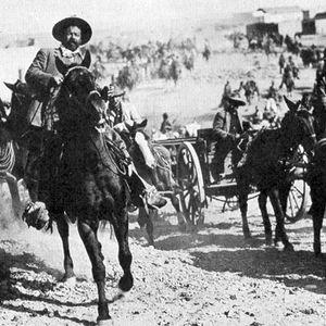 Batalla de Zacatecas, Cápsula Tres