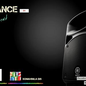 <Ma Dance> Liz Dj + GONZALO SHAGGY GARCIA (Star DJ) & SONAMBULA DJS (Guest DJ) [P.2ºT x 64]