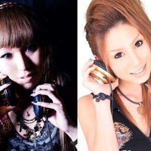MIYUNO mix VOL.6