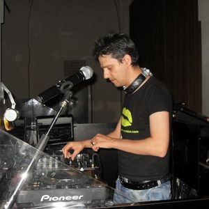MIX ALLEGRO BY MAURO DEEJAY