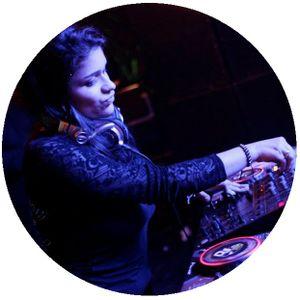 DJ Flávia Liss - Dreams