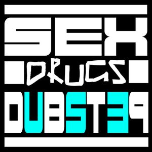 The Sound of Dubstep Mix 1
