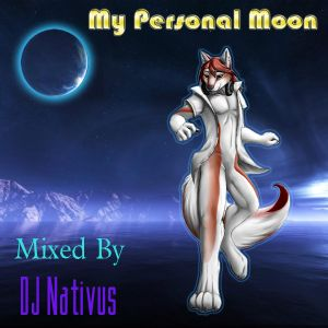 My Personal Moon