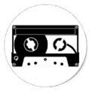 Urbanic Podcast # January Week 2th