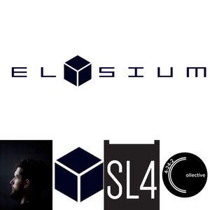 SL4 mix for Elysium