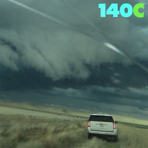 140C (This Is Chase Music)