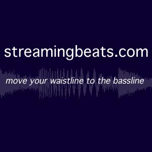 streamingbeats.com podcast nr. 9