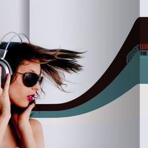 Electro & House Summer Mix #2 | July 2012 | DJ Ekki