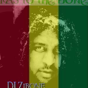 Ras To The Bone - Rasta Unity - Roots Selection
