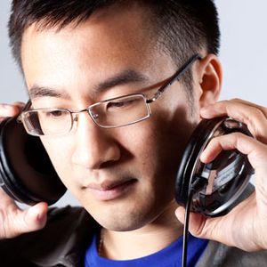 DJ Rodi Style - Sushi Fresh Beats 11