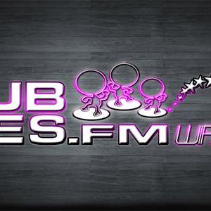 01.06.2012 Sugar D. @ Clubtunes.FM