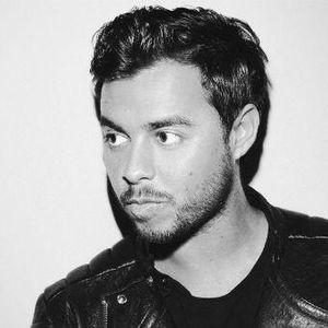 Quintino - SupersoniQ Radio 156 - 03.AUG.2016