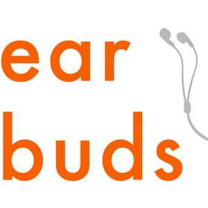 Earbuds - Episode 7 (2015 Wrap Up)