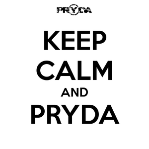 Pryda Reloaded - Some New und Old Tracks remixed by Dj Sonic Pete