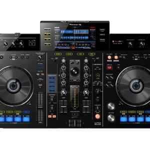 March 2016 Techno Mix