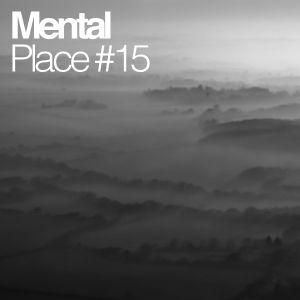 Mental Place #15