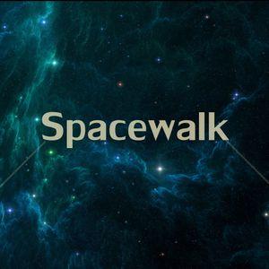Spacewalk by LLirik