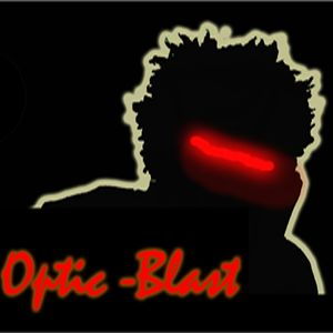 Optic-Blast Show #2