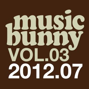 MUSIC BUNNY vol.03
