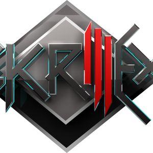 Skrillex - Right in/ZEDD - Stars Comes Out (DJ Rogue Mashup)