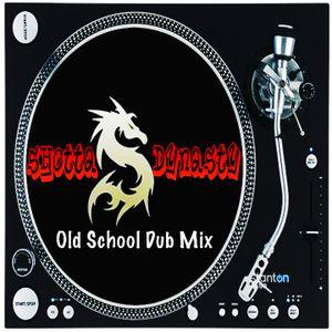 Old School Dub Mix
