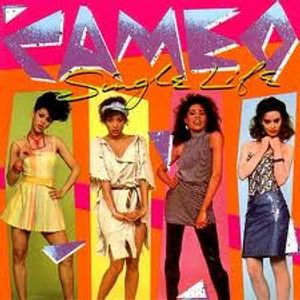 cameo-attack me with your love