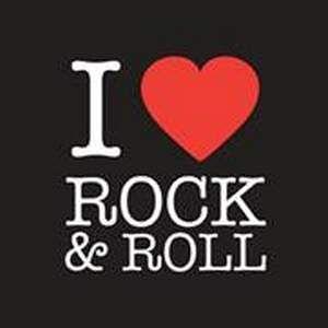 mix0009_Rock