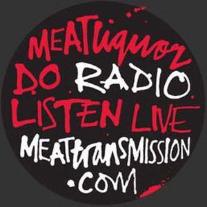 Rocco Raimundo & Ash B Final Mix for MEATtransMission Radio