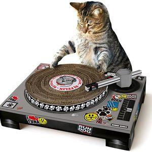 RnB Hip Hop Mixing Practice - June 29